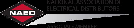 NAED nemra  sc 1 th 104 & ASD Lighting Corporation u2013 lighting equipment and electrical products azcodes.com
